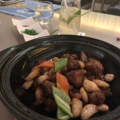 Kimchi Restaurant User Photo