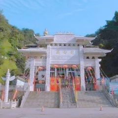 Dragon Mother Temple User Photo
