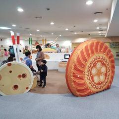 Children's Folk Museum User Photo
