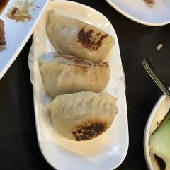 Dim Sum Haus User Photo