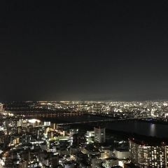 Umeda User Photo