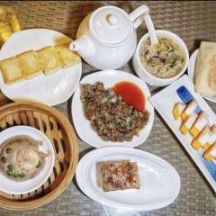 Lujiang Hotel·Guanhaicanting User Photo