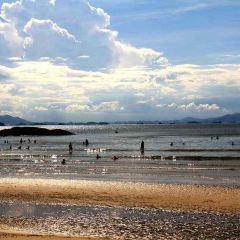 Xunliao Bay User Photo