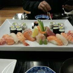 Sala Sala Restaurant User Photo