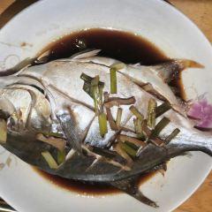 漁船街海鮮餐廳用戶圖片