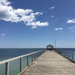 Henley Beach User Photo