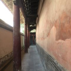 Confucian Temple in xining User Photo
