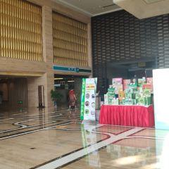 Yunhu Scenic Area User Photo