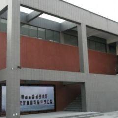 Yangmotang Gallery User Photo
