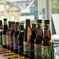Cascade Brewery User Photo
