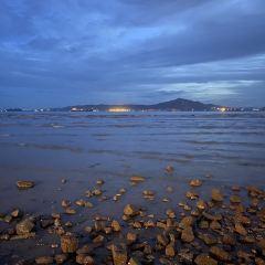 Pearl Bay User Photo