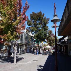 皇后鎮商店街用戶圖片