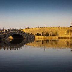 廣府古城用戶圖片