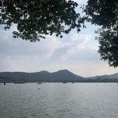 삼담인월 여행 사진