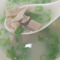 He Xing Ji Beef Huo Shao ( Nan Hu ) User Photo