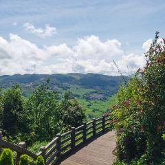Honghe Hani Rice Terraces User Photo