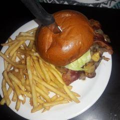 Mom's Diner用戶圖片