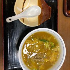 Udonbo Main Store用戶圖片