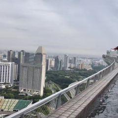 ジュビリー橋のユーザー投稿写真