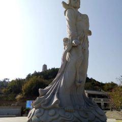 何仙姑家廟のユーザー投稿写真