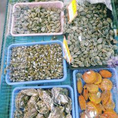 Jin Jia Gang Seafood Food Court User Photo