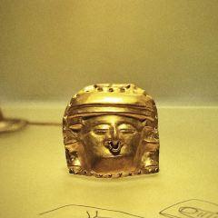 黄金博物館のユーザー投稿写真