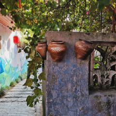 Gankeng Hakka Town User Photo
