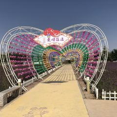 Jinsha Island User Photo