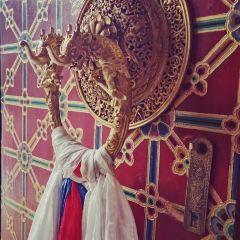 Gadansong Zanlin Temple User Photo