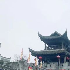 Qianzhou Ancient City User Photo