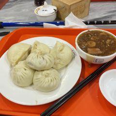 Tian Xing Ju User Photo