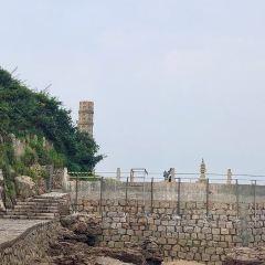 Zhujiajian Scenic Area User Photo