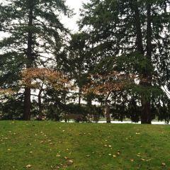 Seward Park User Photo