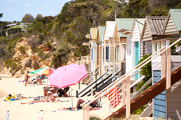 Last Minute Aussie Summer Holidays