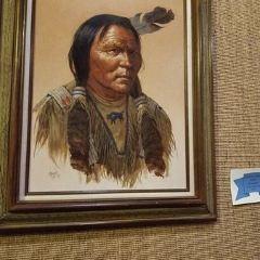 Ralph Foster Museum User Photo
