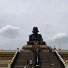 大佛寺用戶圖片