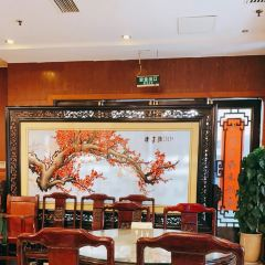 Xin Ju Feng Restaurant User Photo