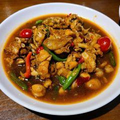 Xia Tang (Nan Ma Dao Xiang) User Photo