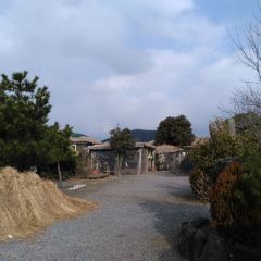 Seongeup Folk Village User Photo