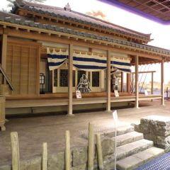 中川船番所資料館のユーザー投稿写真