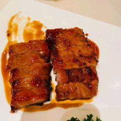 Li Yuan Restaurant( Jin Bao ) User Photo