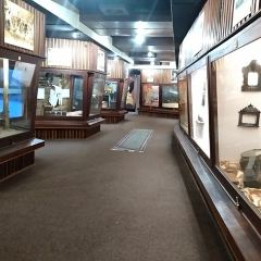 Anglo Boer War Museum User Photo
