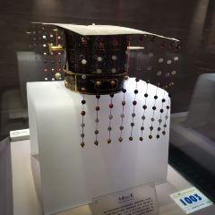 Shandong Museum User Photo
