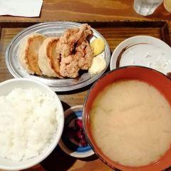 札幌餃子用戶圖片