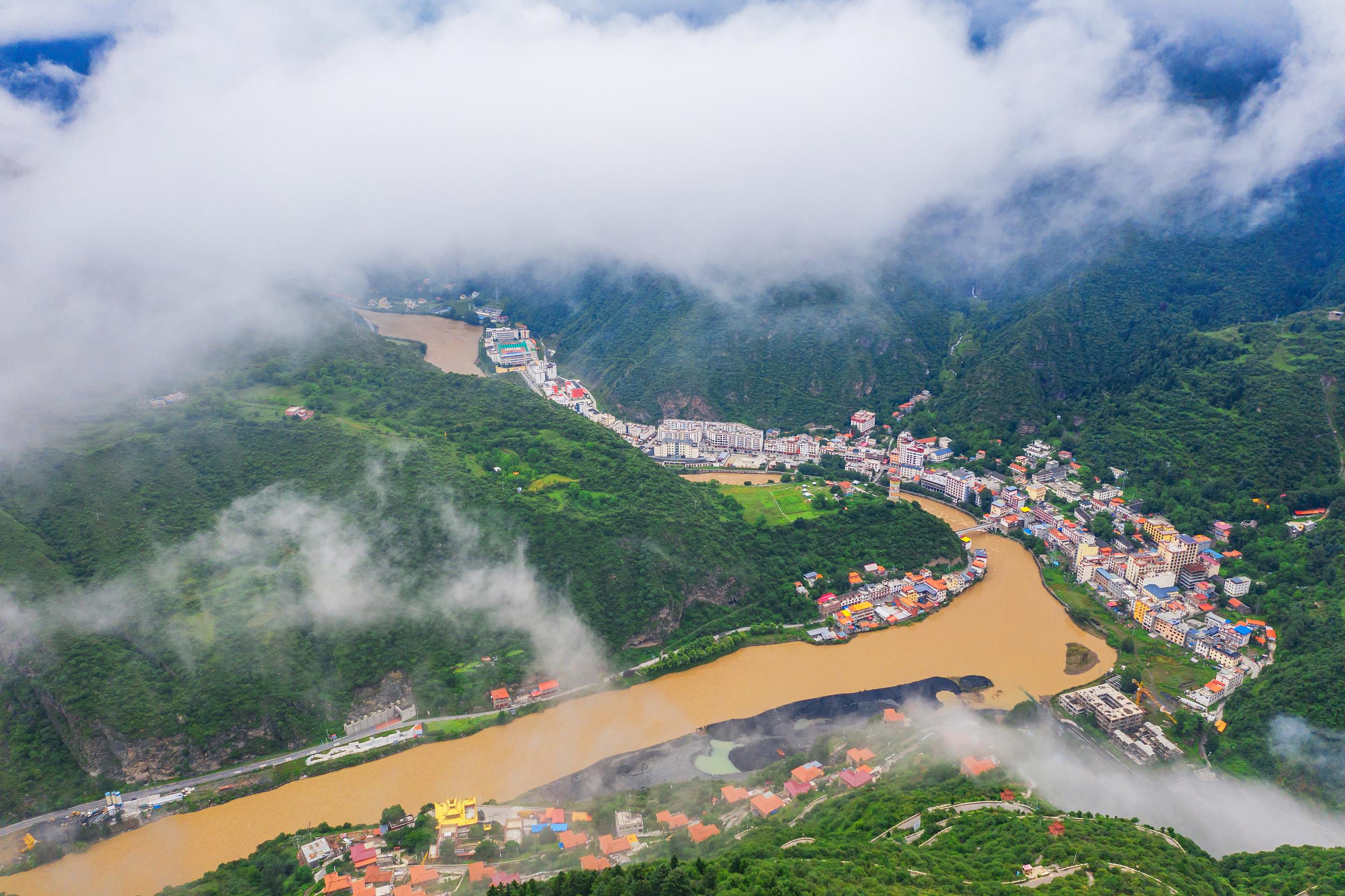 Guanyinqiao