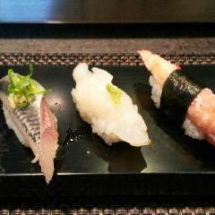 Shimaichi sushi kona User Photo