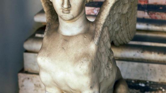 Museo di Arti Decorative Pietro Accorsi