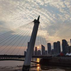 Qingdao Olympic Sailing Center User Photo