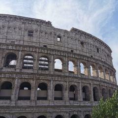 Colosseum User Photo