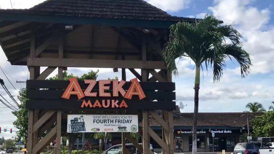 Hawai'i Convention Center